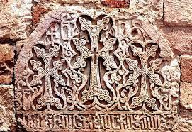 Смысл поста в армянской традиции