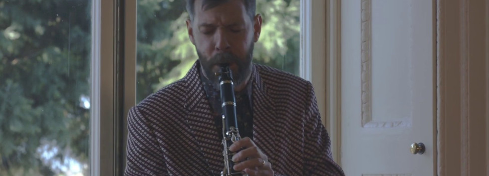 ZRI play Georges Boulanger's 'Tokay'