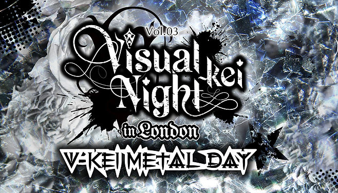 Vkei night_banner_0308_FB - WEB.jpg