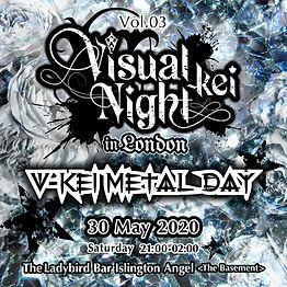 Vkei night_banner_0308_IG.jpg
