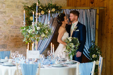 kingston-country-courtyard-styled-shoot-