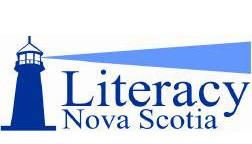 Literacy Nova Scotia Conference