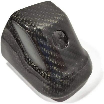 Карбоновый корпус камеры заднего вида для Гелендвагенаw463