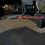 Thumbnail: Кузовные детали для постройки Гелендвагена 6х6.