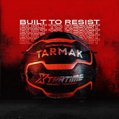Tarmak_saison3_post1_LOW.jpg