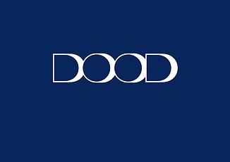 logo-commande-03.png