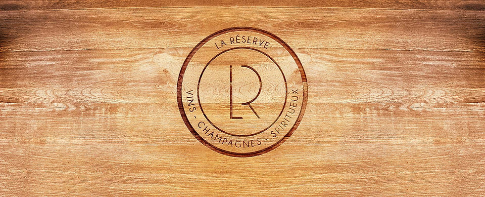 La-Reserve-Banner-2.jpg