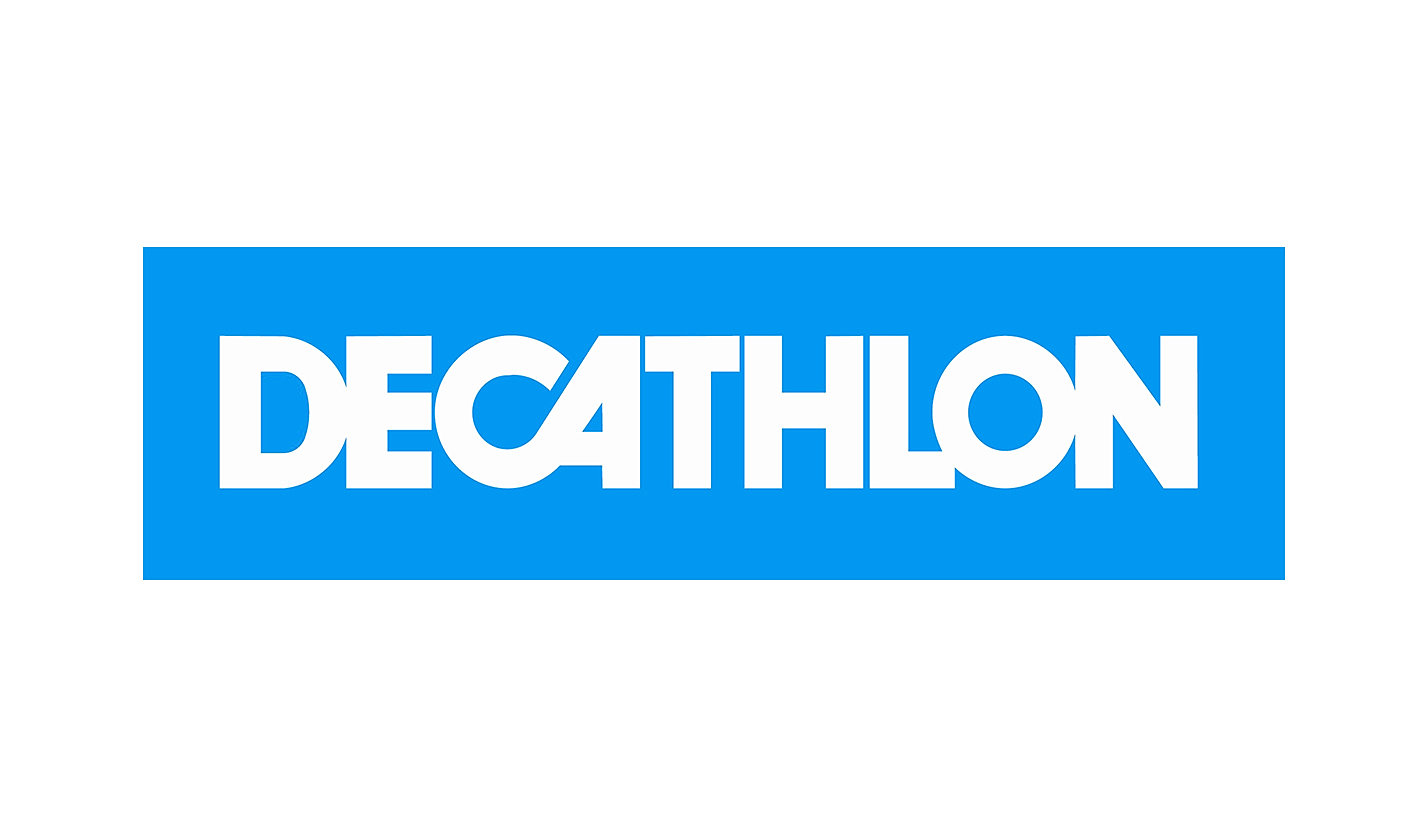 Meuble De Cuisine Decathlon decathlon choisit sydney pour son premier magasin australien