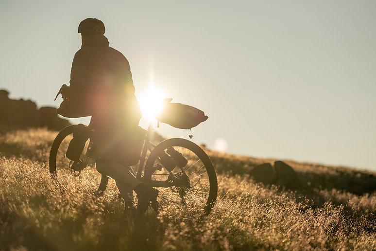 Agence BANANA-Image-Photographie-Decathlon-Riverside-Voyage-Lesotho-Afrique-du-sud  - 98 -