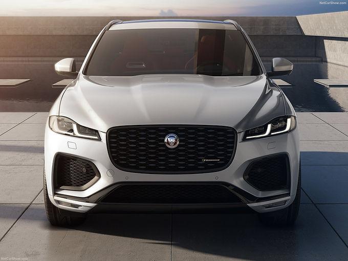 Jaguar-F-Pace-2021-1600-21.jpg