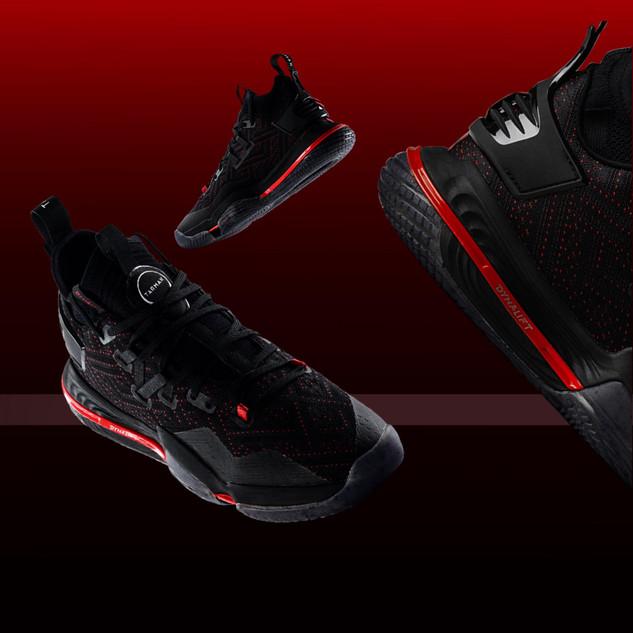 C1_BLACK_Flying Shoes - Transition End B