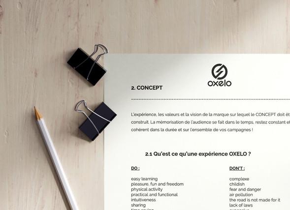 Oxelo - Compte rendu - Workshop.jpg