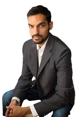 shawn-persaud-chhe-portrait-may2020_orig%2520(1)_edited_edited.png