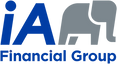 1200px-IA_Financial_Group_logo.svg.png
