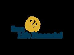 sun-life-financial-1-logo.png
