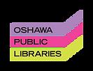 Oshawa_Public_Libraries.png