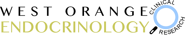West Orange Endocrinology logo.png