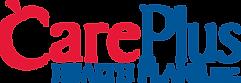 care-plus-insurance-1.png