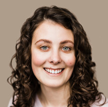Elizabeth Kersh