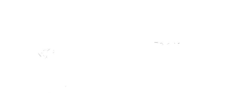 ChristmasBureauLogoWHITE_Ver2.png