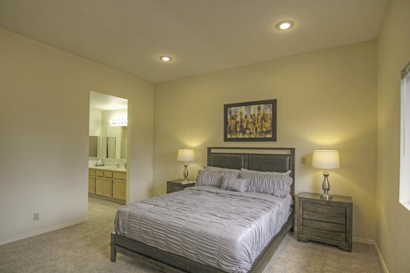 012_Master Bedroom.jpg
