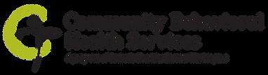CCEW_Behavioral_Health_logo_color.png