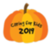 punkin_edited.png