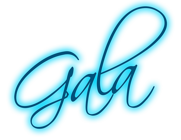 GALA_logo_blue_glow.png