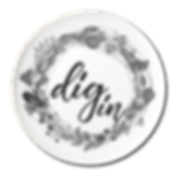 plate_with_dig_in_logo.png
