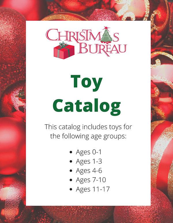 Toy Catalog.jpg