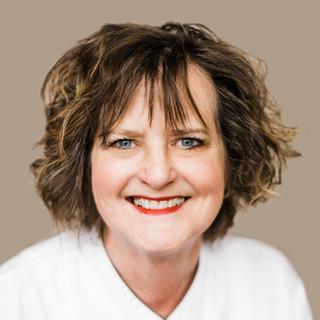 Karen Torkelson