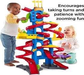 Take Turn Skyway (toddler).jpg
