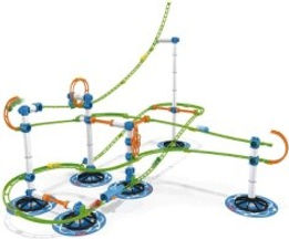 Skyrail Evolution Marble Run.jpg