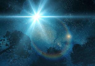 GALA night sky.jpg