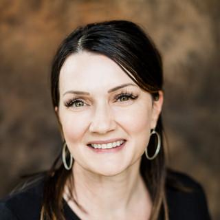 Deitra Miller, Director