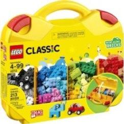Lego Classic Creative Suitcase.jpg