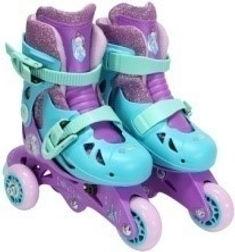 Convertible Skates- Frozen.jpg