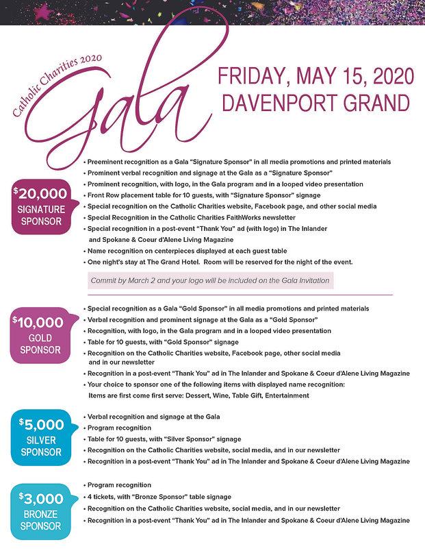 GalaSponsorsheet_2020_edit.2_Page_1.jpg