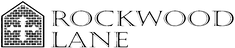 RWL logo_BlackOnly (1).png