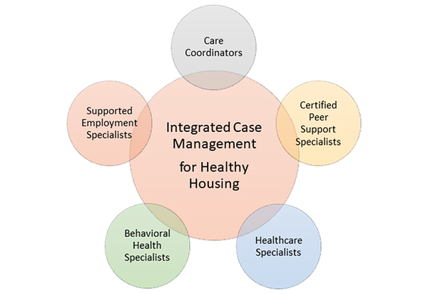 ICM Diagram.png