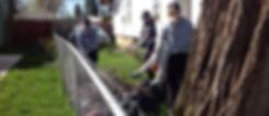 Spring Yard Clean Up 2018 017.JPG