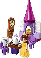 Duplo Belle's Tea Party in pixels.jpg