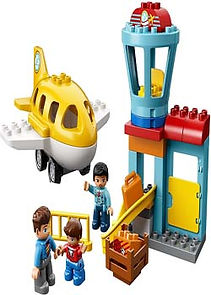 duplo airport by pixels.jpg