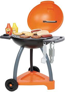 sizzle and serve grill by pixels.jpg