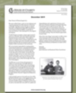 HOCDec2019_v2_Page_1.jpg