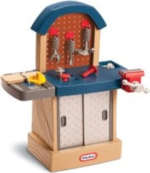 Tough Tikes Workshop (toddler).jpg