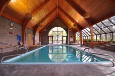 Rockwood Pool 2.jpg