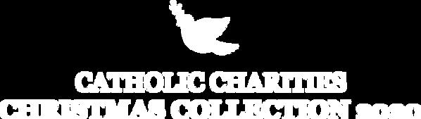CCCC_logo_white.png
