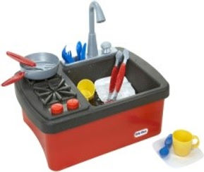 Splish Splash Sink and Stove (toddler).j