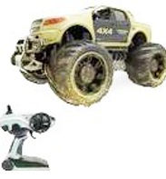 Remote Control Mud Off Road 4x4.jpg